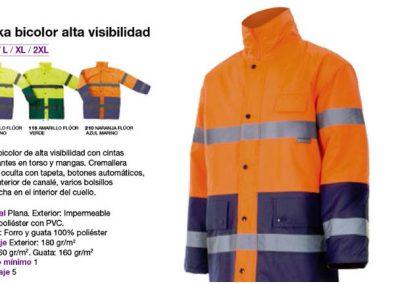 ropa-laboral1